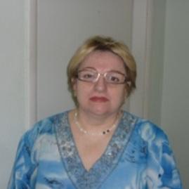 Новикова Нина Викторовна специалист по химчистке колясок